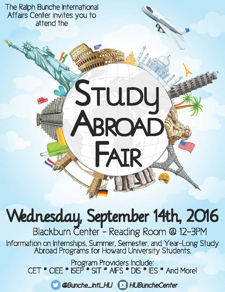 News & Events - Study Abroad - A Leading CSU | California ...