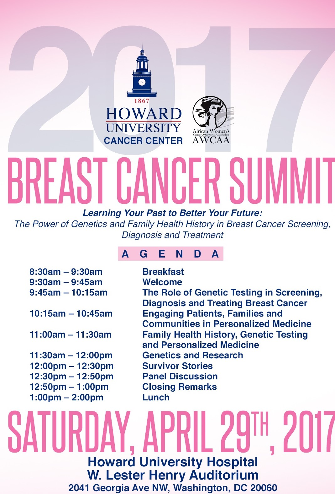 Breast health centers ga
